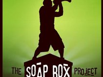 The SoapBox Project