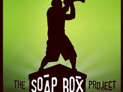 Image for The SoapBox Project