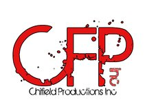 Chifield Productions, Inc.