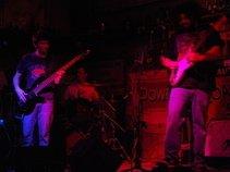 The Sasquatch Funk