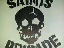 saints Brigade