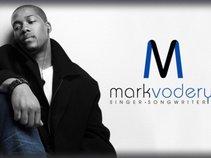 Mark Vodery