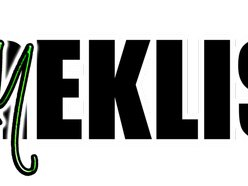 Image for Reklis