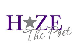 Hvze The Poet