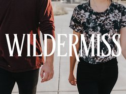 Image for Wildermiss