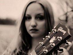 Image for Megan King