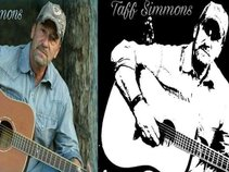 Taff Simmons
