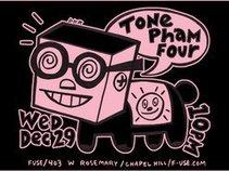 Tone Pham