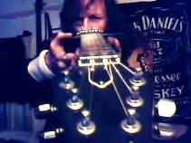 Rockin' Bob      6 String Religion