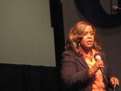 Daphney Chaney-Gospel Spoken Word Artist
