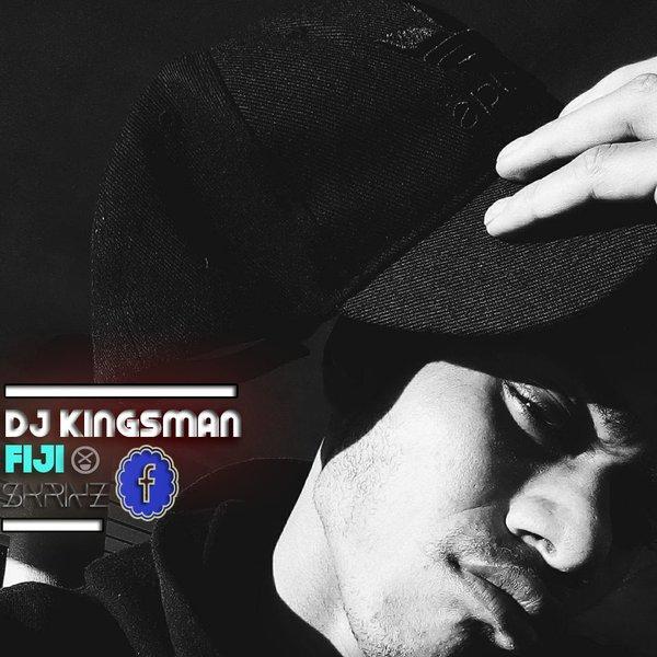 DJ Kingsman X Tsunami X DeStorm (2017) by †💯 | ReverbNation