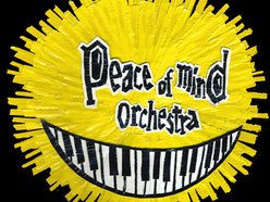 Image for Peace of Mind Orchestra