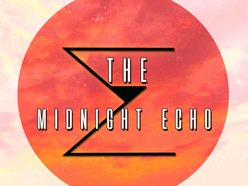The Midnight Echo