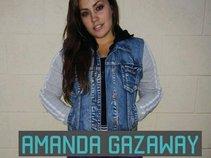 Amanda Gazaway