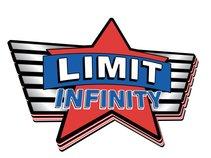 LIMIT INFINITY
