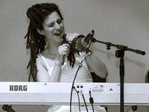 Vicky Anastasiou