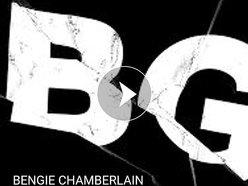 Bengie Chamberlain