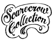 SCARECROW COLLECTION