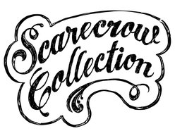 Image for Scarecrow Collection