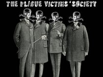 THE PLAGUE VICTIMS' SOCIETY