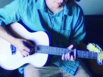 Evan James Music