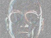 MJ Moonbow a.k.a. Tinman