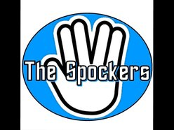 Image for The Spockers