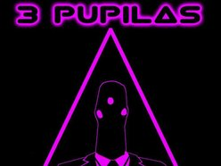 3 Pupilas