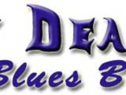Image for Not Dead Yet Blues Band
