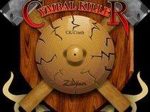 Cymbal Killer