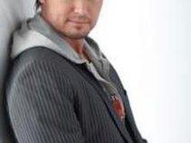 Brad Cotter