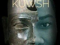 KUWSH