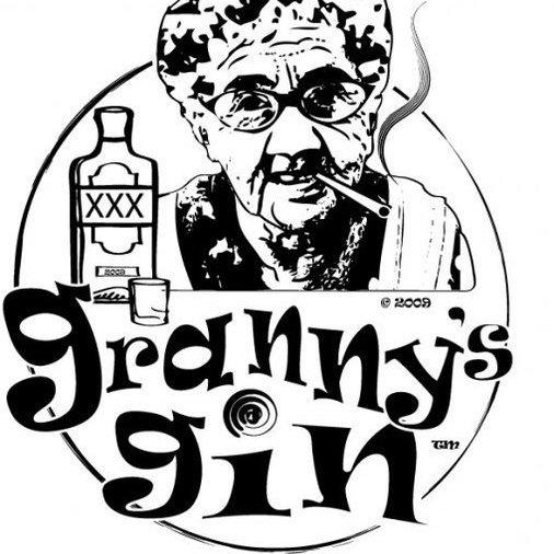 Mature album granny 9 Pieces