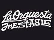 La Orquesta Inestable