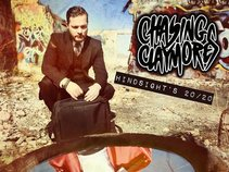 Chasing Claymores