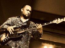 Lamar Jones