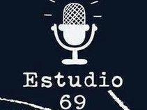 Estudio69