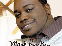 Mark Prentice
