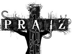 Image for Jerrell Moore & Radical Praiz