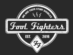 Image for Fool Fighters: A Tribute to Foo Fighters