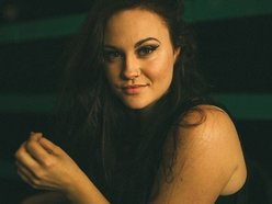 Image for Suzy Jones