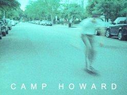 Image for Camp Howard
