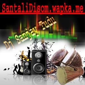 Laila Main Laila (Electro Mix) - Dj Sanjay Tudu Mp3 Download