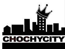 ChochyCity Ent.