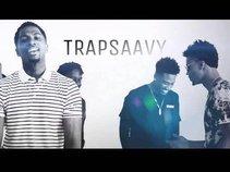 TrapSaavy