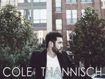 Cole Thannisch