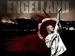 Image for Engel