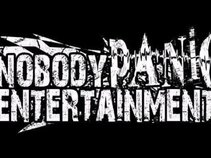 Nobody Panic Entertainment