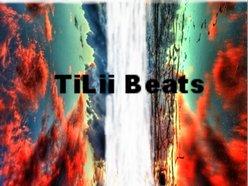 Tilii Beats