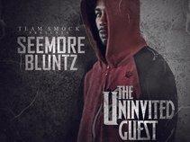 Seemore Bluntz
